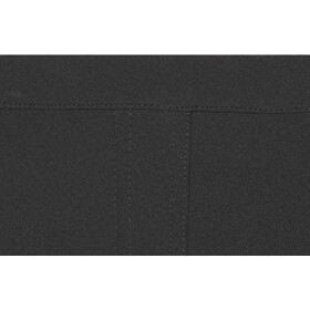 Regatta Pentre Stretch-housut Naiset, black
